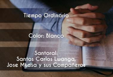 Lecturas-diarias-3-junio-2016