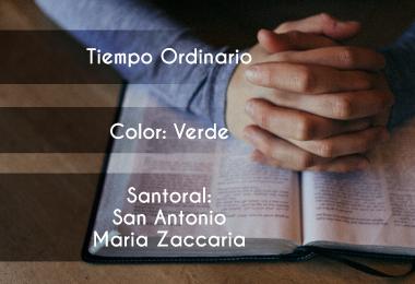 Lecturas-diarias-5-julio