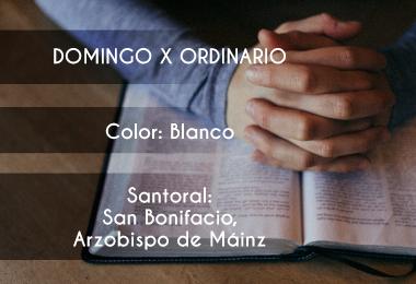 Lecturas-diarias-5-junio-2016