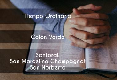 Lecturas-diarias-6-junio-2016