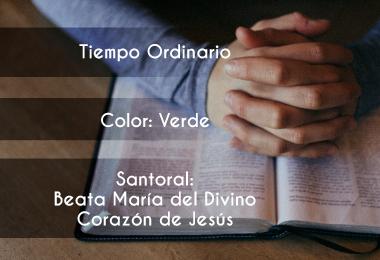 Lecturas-diarias-8-junio-2016
