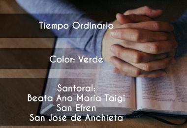 Lecturas-diarias-9-junio-2016