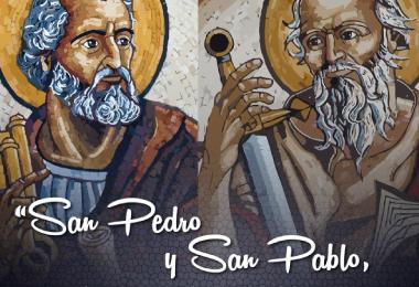 Lecturas-diarias-Solemnidad-San-Pedro-San-Pablo