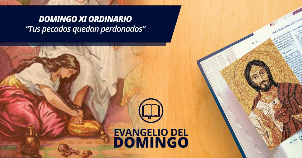 Meditacions-Dominicales-Posts-SCV-DOMINGO-XI-ORDINARIO