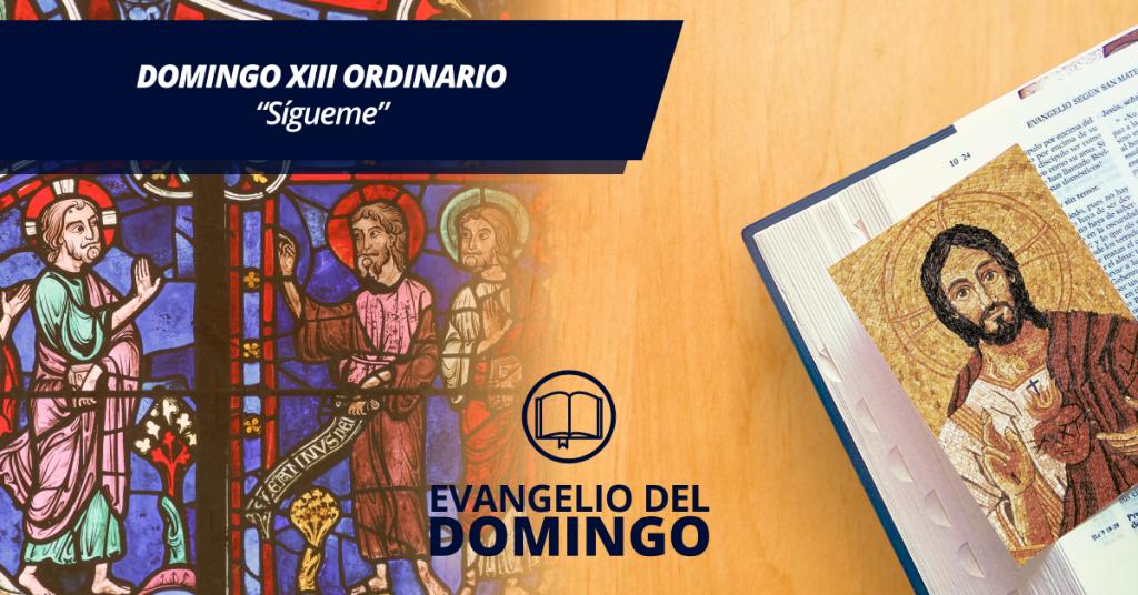 Meditacions-Dominicales-Posts-SCV-Domingo-XIII-Ordinario