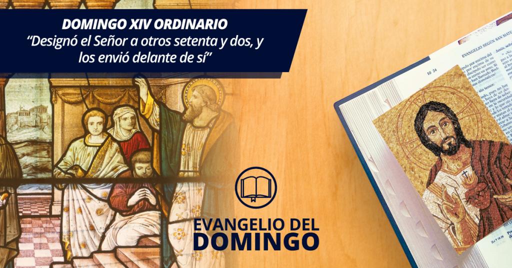 Meditacions-Dominicales-Posts-SCV-Domingo-XIV-Ordinario