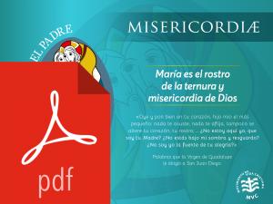 Misericordiae 5 PDF
