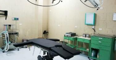 Inauguración-de-la-clínica-Santa-María-de-la-Vida-de-Solidarida-en-Marcha-Familia-Sodálite-Noticias-2