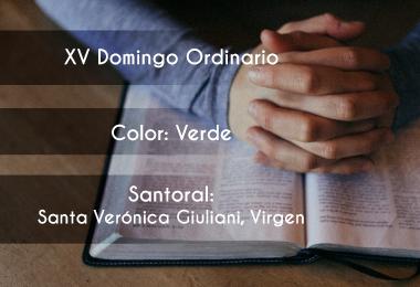 Lecturas-diarias-10-julio