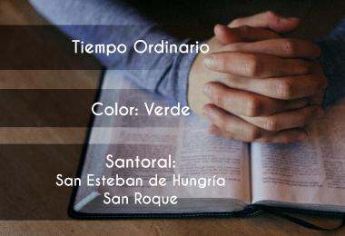 Lecturas-diarias-16-agosto