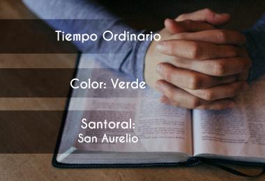 Lecturas-diarias-20-julio