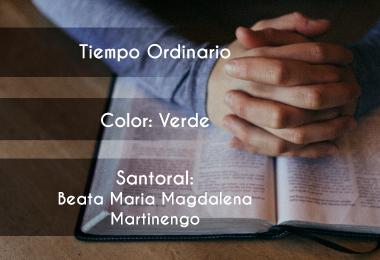 Lecturas-diarias-27-julio
