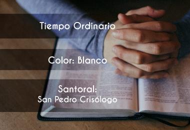 Lecturas-diarias-30-julio