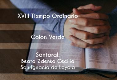 Lecturas-diarias-31-julio