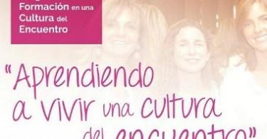 Taller-sobre-cultura-de-encuentro-en-Colegio-Santa-Maria-de-Chincha-Familia-Sodálite-Noticias