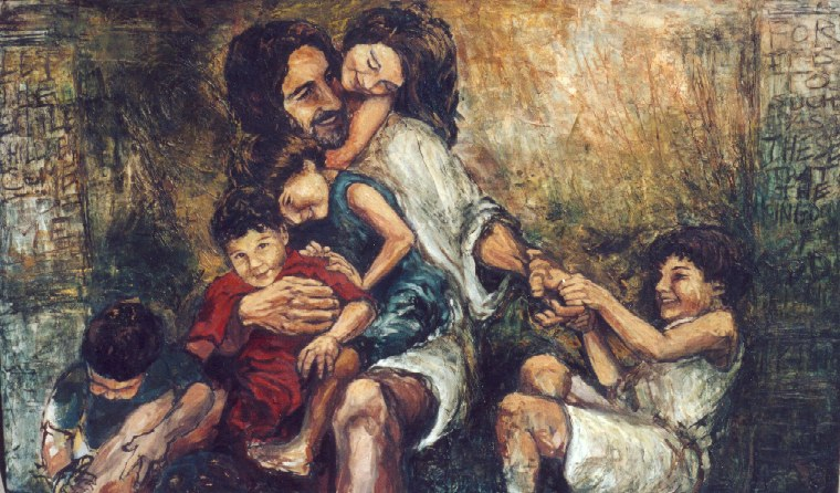 christ-with-children-300dpi3