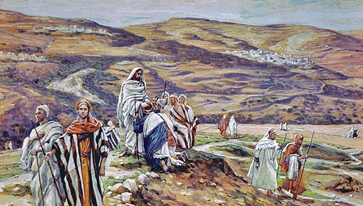james_tissot_christ_sending_out_the_seventy_disciples_two_by_two_525