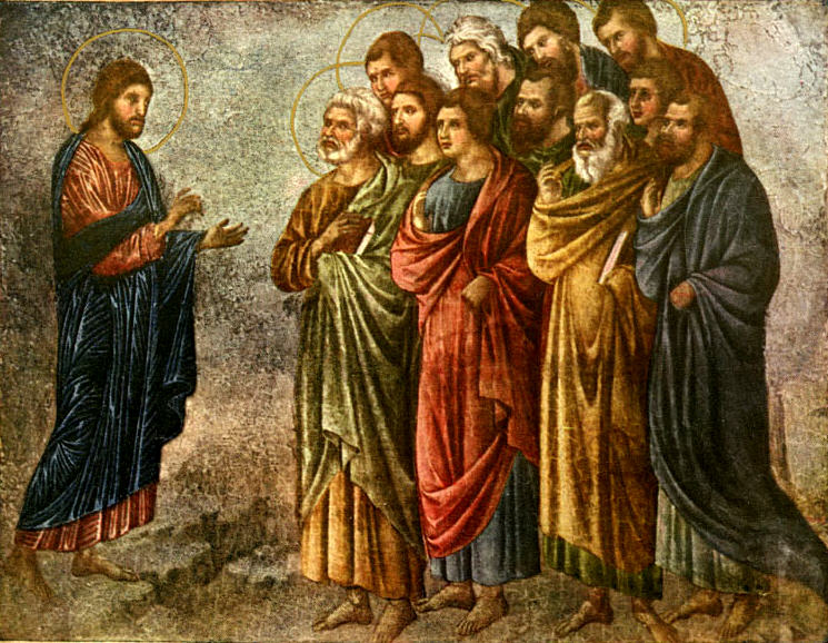 olivyaz-jesus-christ-sending-his-apostles