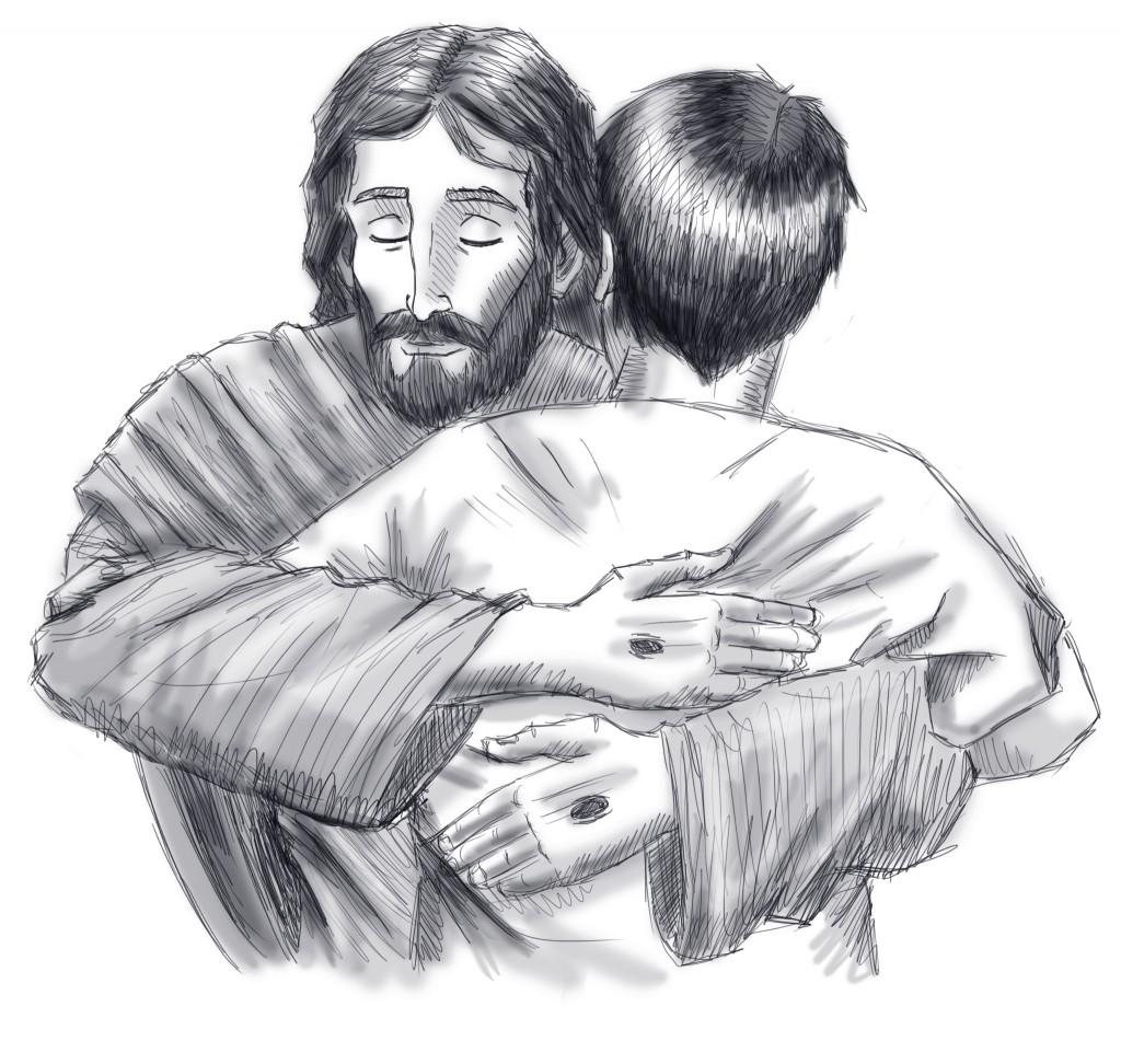 1-sacramento-de-la-reconciliacic3b3n