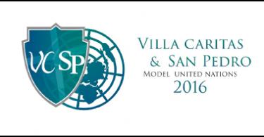 Colegios-Villa-Caritas-Familia-Sodalite-Noticias