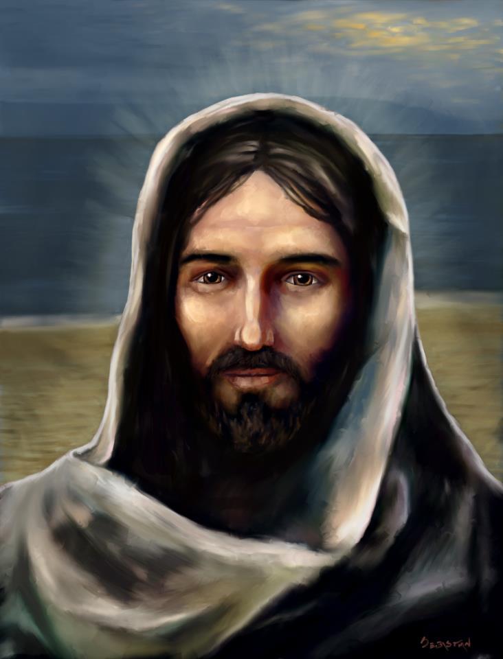 Cristo Coto