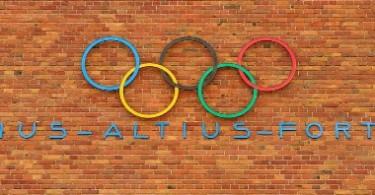 La-fe-juegos-olímpicos