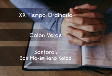 Lecturas-diarias-14-agosto