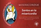 Misericordiae 6 DESTAQUE
