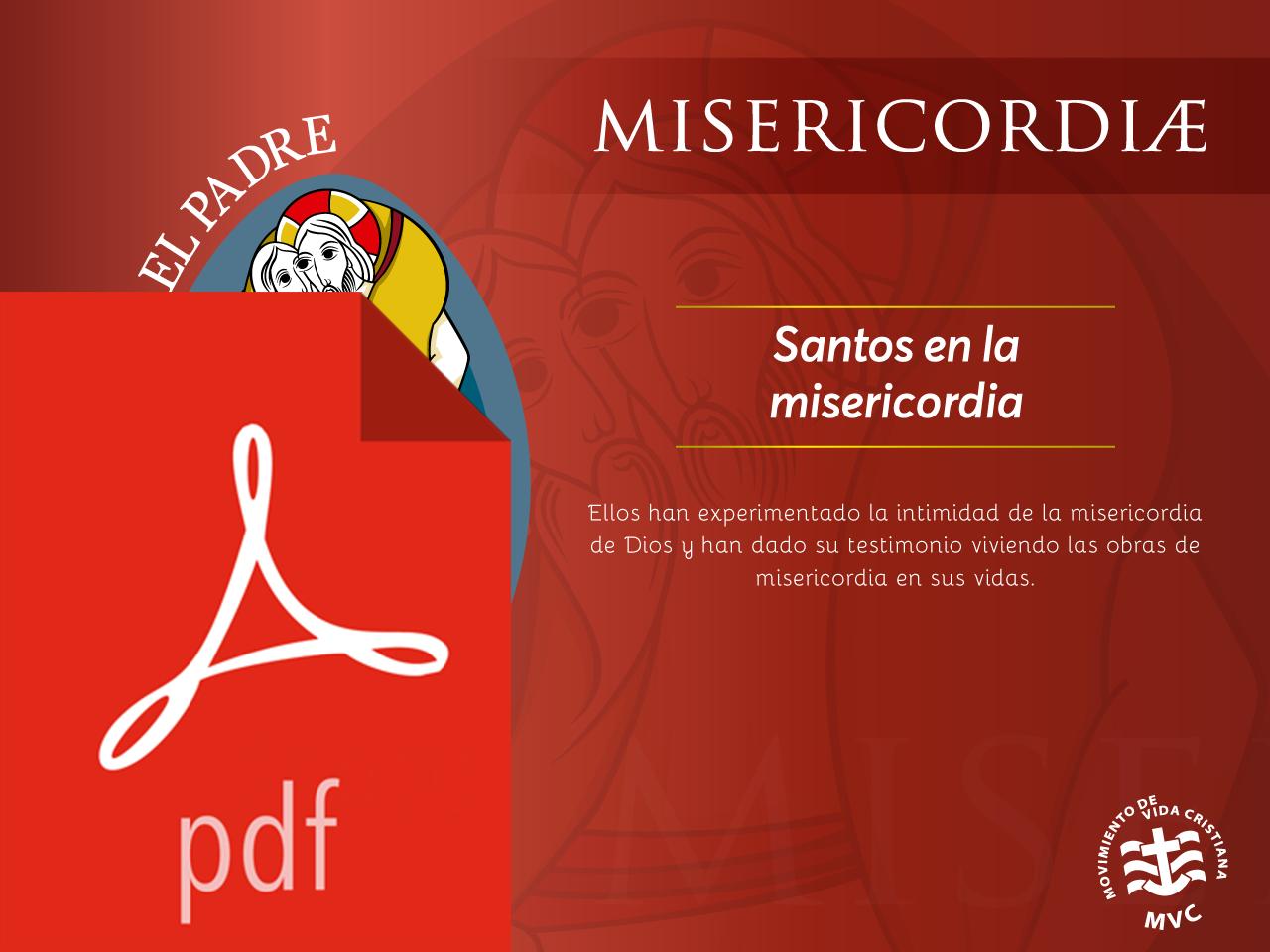 Misericordiae-6 PDF