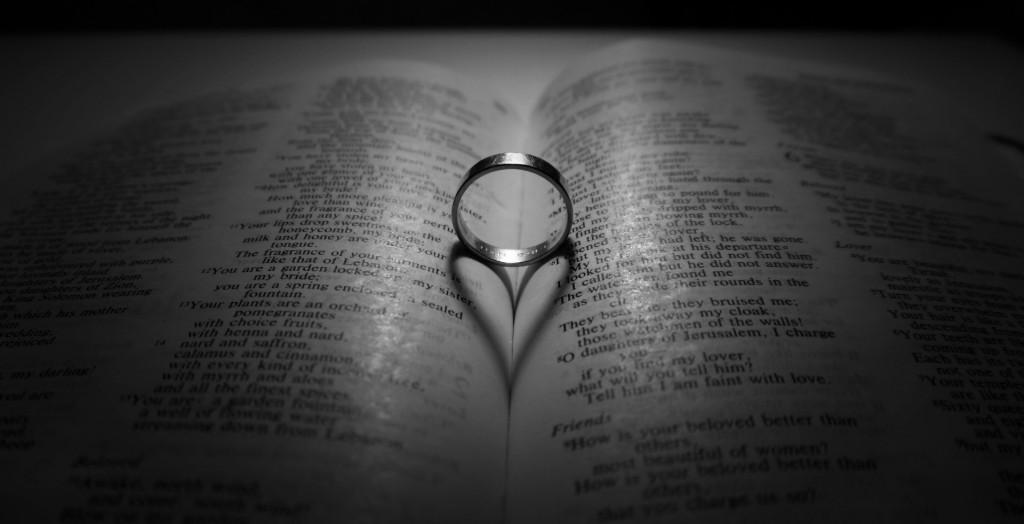 biblia-corazon