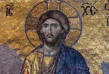 christ-the-king-destaque