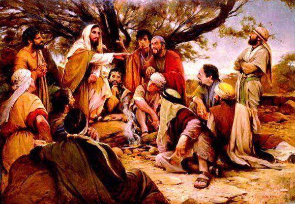 jesus-y-apostoles