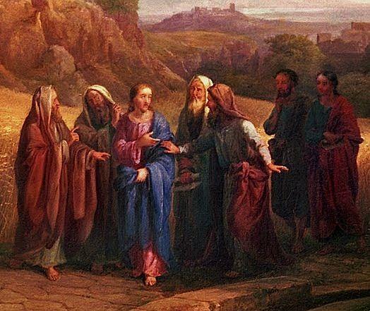 jesus-con-discipulos