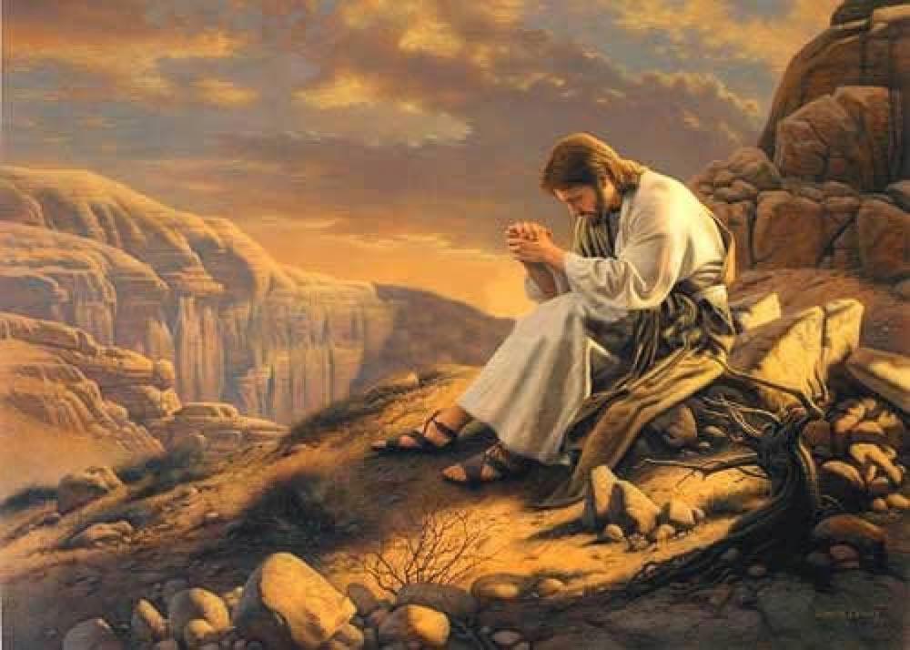 Jesus en el desierto2