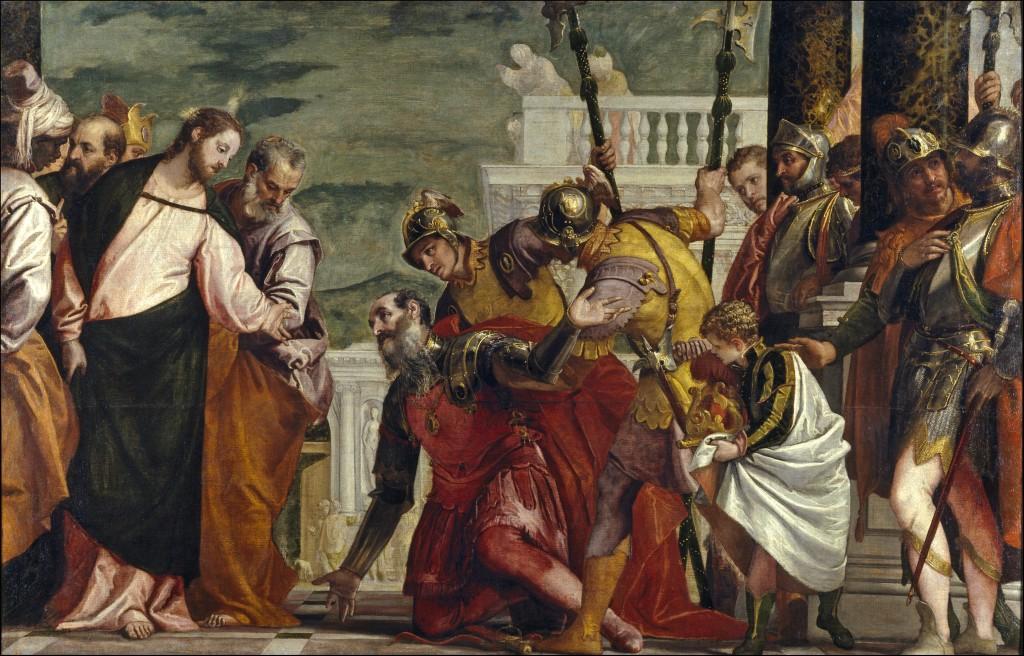 jesus_y_el_centurion_el_verones