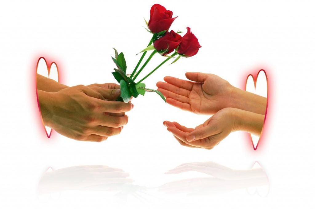 love-pics1