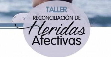 taller-reconciliacion-de-heridas-afectivas-en-universidad-juan-pablo-ii-costa-rica-familia-sodalite-noticias