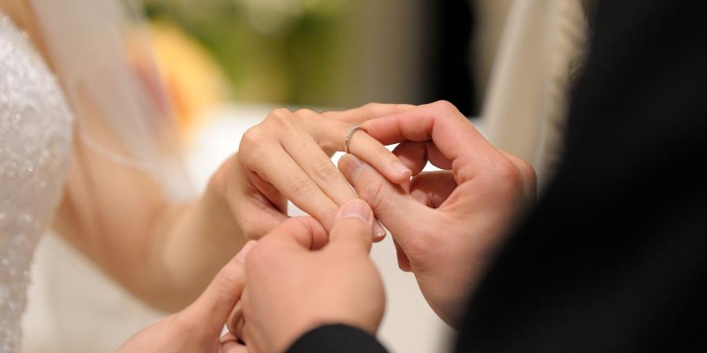 FIDELIDAD Día 7: El sí a nuestro cónyuge, es un sí a Dios - MVC