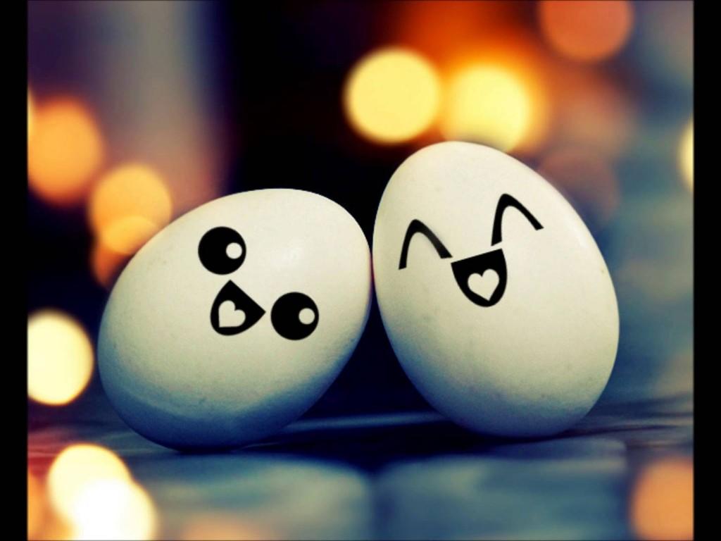 huevos-pareja