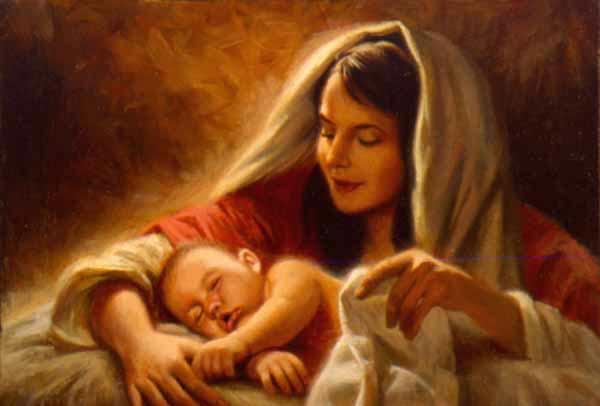 seward_-_mary__baby_jesus