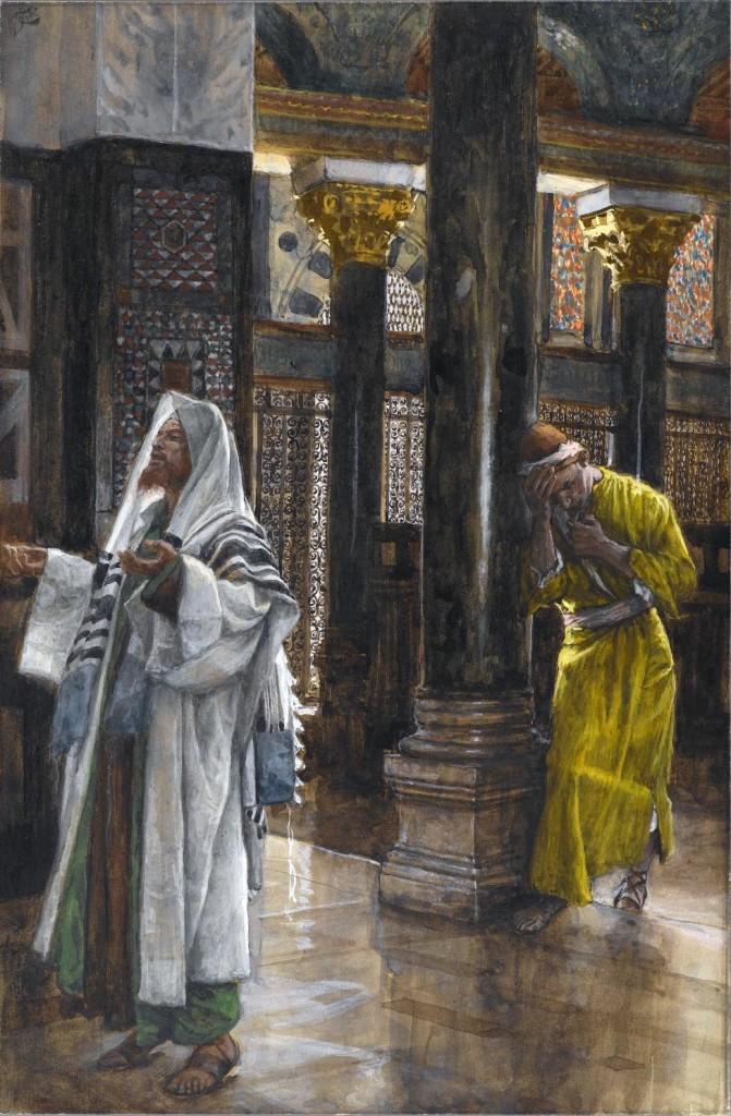 fariseo-y-publicano-tissot