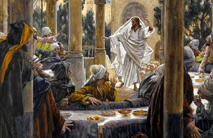 fariseos-3