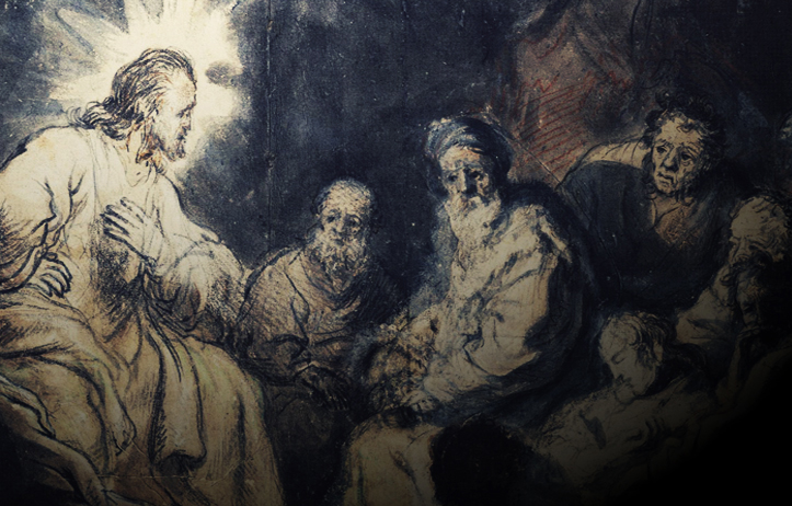 jesus-y-apostoles-4