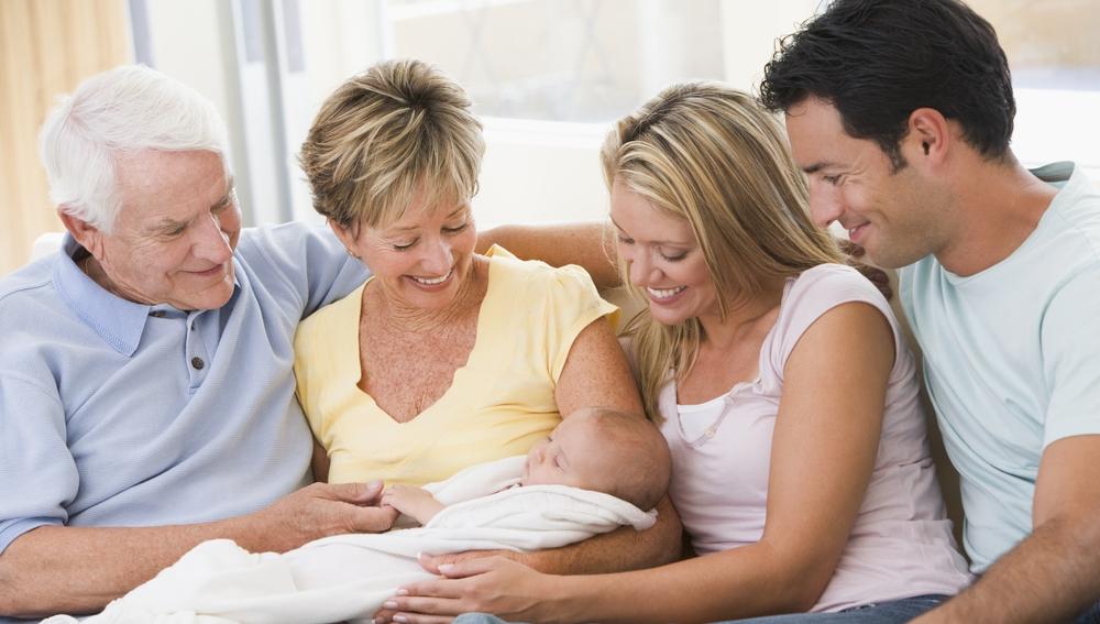 abuelos-y-padres