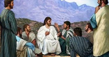 amigos-de-jesus-destaque