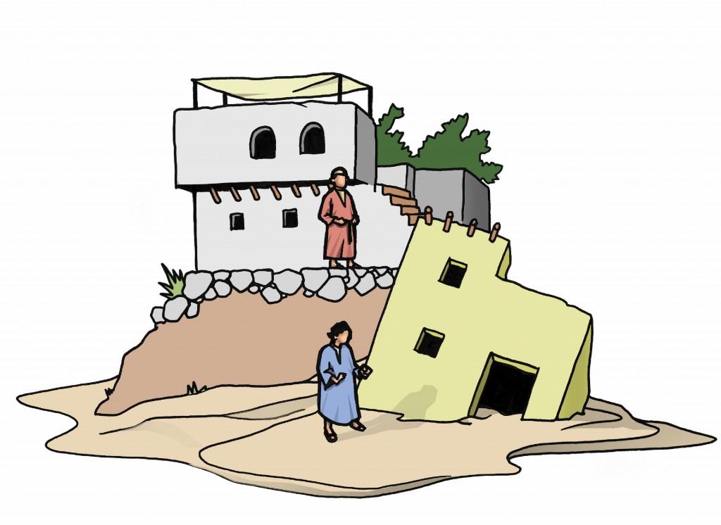 casa-sobre-roca-y-sobre-arena