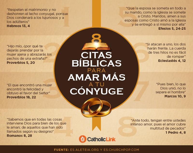 citas-biblicas-familia-cl