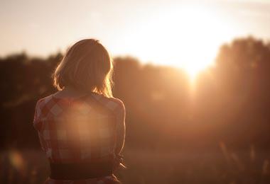 girl_sun-destaque