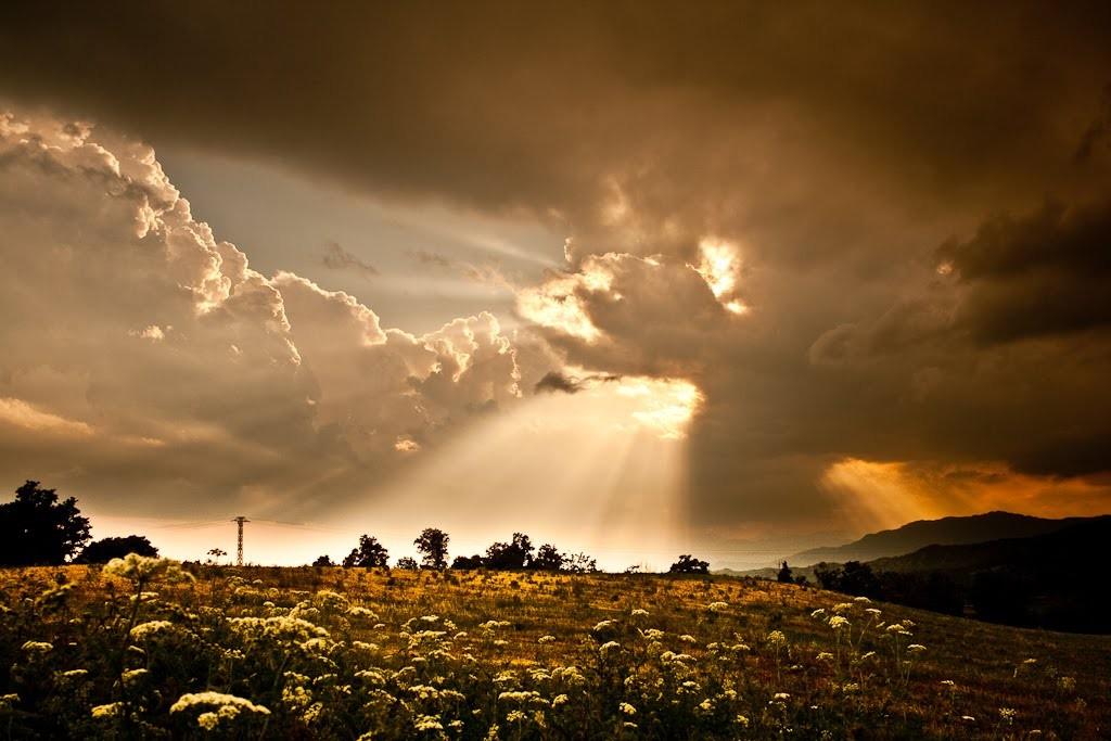 luz-entre-nubes-2