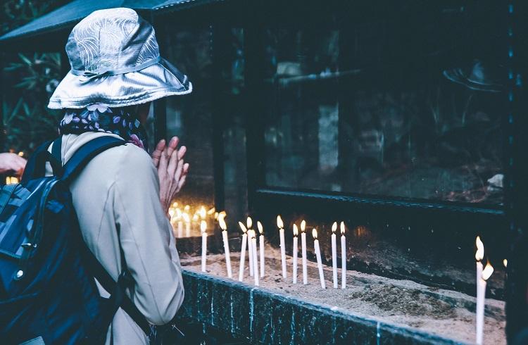 prayer-candles-turkey
